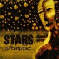 Distant Project - Stars '2010