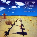 Systems In Blue - Point Of No Return '2005