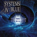 Systems In Blue - The Big Blue Megamix '2010