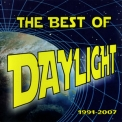 Daylight - The Best Of '2007