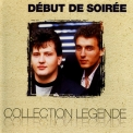 Debut De Soiree - Collection Legende '1999
