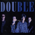 Double, The - Blue '2000