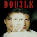 Double, The - Dou3le '2000