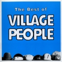 Village People - The Best Of '1994