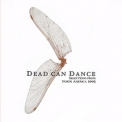Dead Can Dance - Selections From North America CD1 [Live] '2005