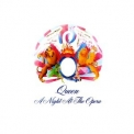 Queen - A Night At The Opera (2005 Remastered) '2005