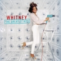Whitney Houston - The Greatest Hits [2 CD] '2000
