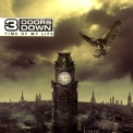 3 Doors Down - Time Of My Life [Deluxe Edition] '2011