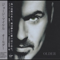 George Michael - Older (Japanese Edition) '1996