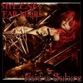 Mylene Farmer - Point de Suture (Edition Limitee) '2008