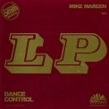 Mike Mareen - LP Dance Control '2006