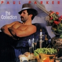 Paul Parker - The Collection (CD1) '1992