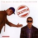 Scotch - The Maxi-Singles Collection '2008