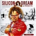 Silicon Dream & Projects - The Maxi-Singles Collection Vol. 01 '2007
