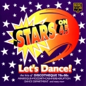 Stars On 45 - Let's Dance! '2003