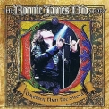 Ronnie James Dio - Mightier Than The Sword (the Ronnie James Dio Story) Cd1 '2011