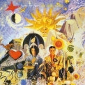 Tears for Fears - The Seeds Of Lovе (1999 Remastered) '1989