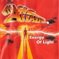Magic Affair - Energy Of Light [CDM] '1996