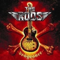 Rods, The - Vengeance '2011