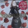 Belinda Carlisle - Live Your Life Be Free (Japanese Edition) '1991
