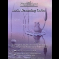 Hemi-Sync - Lucid Dreaming Series DVD(exercise 4) '2000