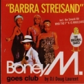 Boney M - Goes Club  By Dj Doug Laurent '2011