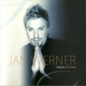 Jan Werner Danielsen - Singer Of Songs '2003