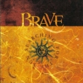 Brave - Searching For The Sun '2002