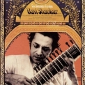 Ravi Shankar - The Sounds Of India '1957
