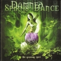 Damned Spirits Dance - The Growing Spirit [EP] '2005