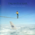 Dream Theater - A Dramatic Turn Of Events '2011