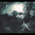 Ghost Brigade - Until Fear No Longer Defines Us '2011