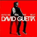 David Guetta - Nothing But The Beat Cd2 '2011