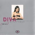 Dana International - Diva (HaOsef) '1998