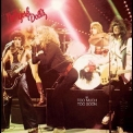 New York Dolls, The - Too Much Too Soon '1974