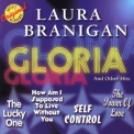 Laura Branigan - Gloria And Other Hits '1999