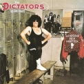 Dictators, The - Go Girl Crazy! '1975
