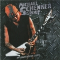 Michael Schenker Group, The - By Invitation Only '2011