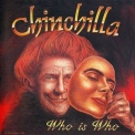 Chinchilla - Who Is Who '1994