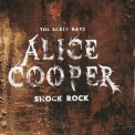 Alice Cooper - Shock Rock: Early Days '2011