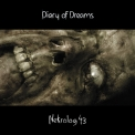 Diary Of Dreams - Nekrolog 43 '2007