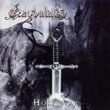 Dragonland - Holy War '2002