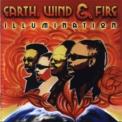 Earth, Wind & Fire - Illumination '2004