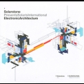 Solarstone - Presents Solaris International Electronic Architecture (CD1) '2009