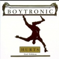 Boytronic - Hurts '1999