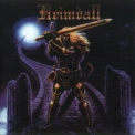 Heimdall - Lord Of The Sky '1998