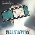 Secret Service - Jupiter Sign '1996