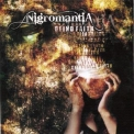 Nigromantia - Blind Faith Demo '2011