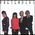 Pretenders, The - Pretenders - Remastered - Disc 1-2 '2006