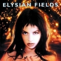 Elysian Fields, The - Bleed Your Cedar '1996